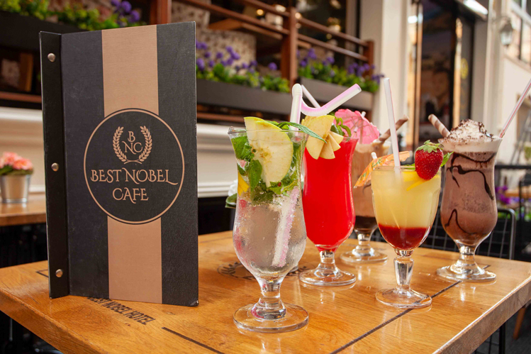 best nobel hotel sirkeci istanbul hotel in istanbul